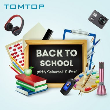 Акция «59% OFF for Backpack Casual Daypack for Women School Girls and Boys Laptop Bag Different Colors» на Распродажа.ру