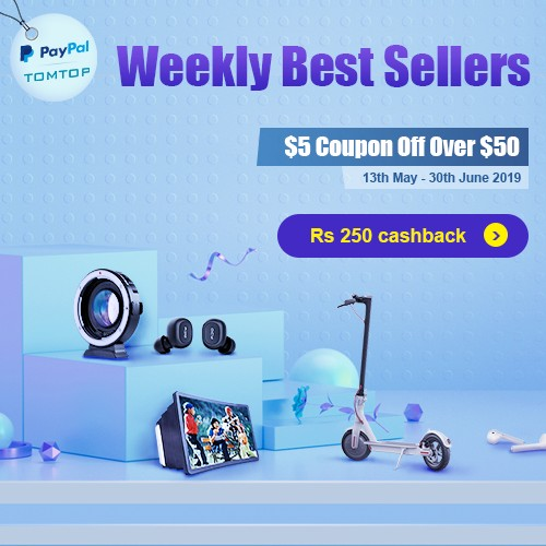 В Калуге Интернет-акция «52% off FOR Scooter Charger 42V 2A Charger Compatible with Xiaomi M365 Ninebot ES1 ES2 ES4 Electric» на Распродажа.ру