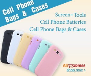 Акция «Xioami mobile phones: Get US $8 Off! on orders over US $799+ free shipping» на Распродажа.ру