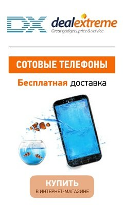 Акция «Up to 8% off with 1 purchase of $25 randomly» на Распродажа.ру