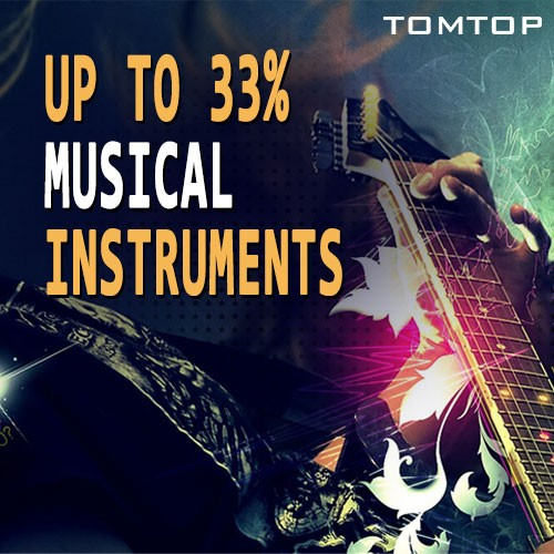 Акция «48% OFF for BENJIE X1 4GB MP3 Player Full Touch Screen Music Player» на Распродажа.ру