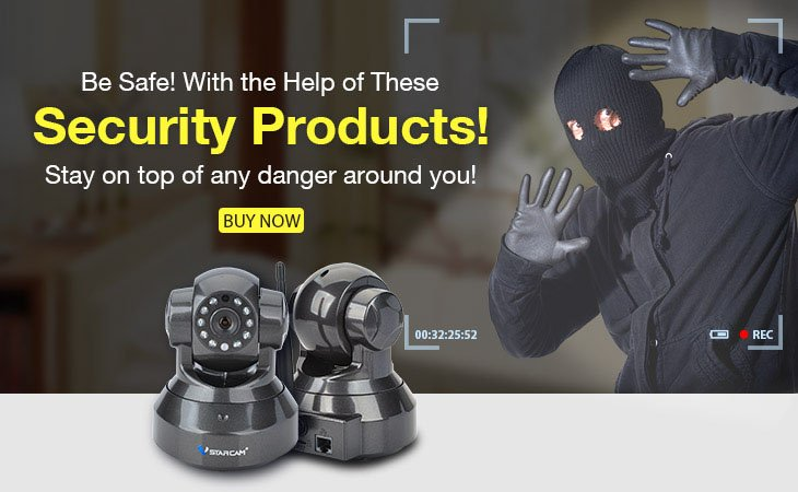 Акция «Super discount for Tool & Home - up to 68% OFF» на Распродажа.ру