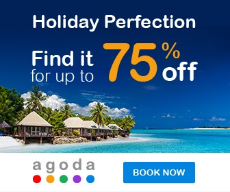 Акция «Up to 75% OFF on TOP destinations in France» на Распродажа.ру