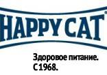 Бренд Happy cat