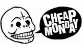 Бренд Cheap Monday