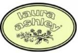 Бренд Laura Ashley