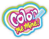 Бренд Color me mine