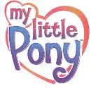 Бренд MY LITTLE PONY