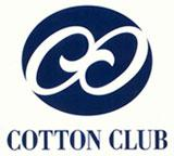 Бренд Cotton Club