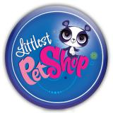 Бренд Littlest Pet Shop