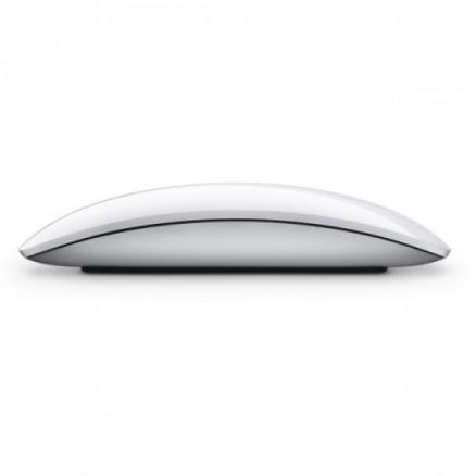 Мышь Apple Magic Mouse 2 White Bluetooth MLA02ZM/A