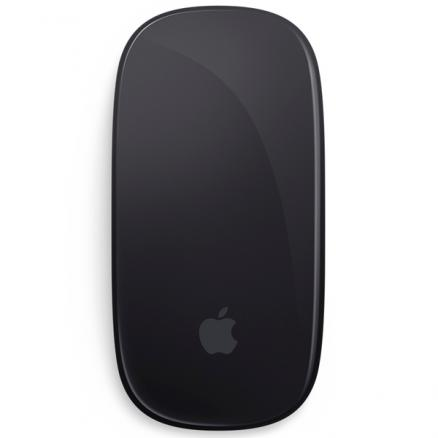 Мышь Apple Magic Mouse 2 Grey Bluetooth MRME2ZM/A