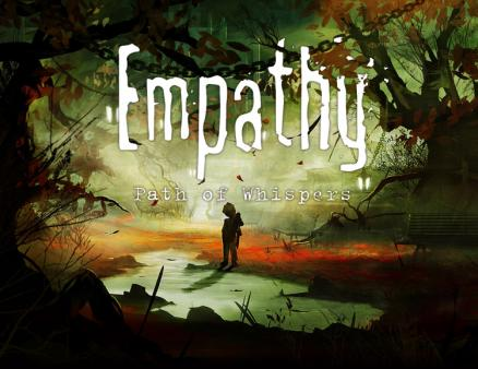 Empathy : Path of Whispers (PC)