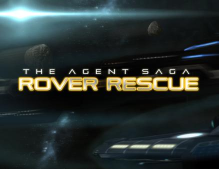 Rover Rescue (PC)
