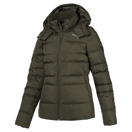 Куртка ESS 400 DOWN HD JACKET