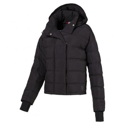Куртка Ferrari Down Jacket