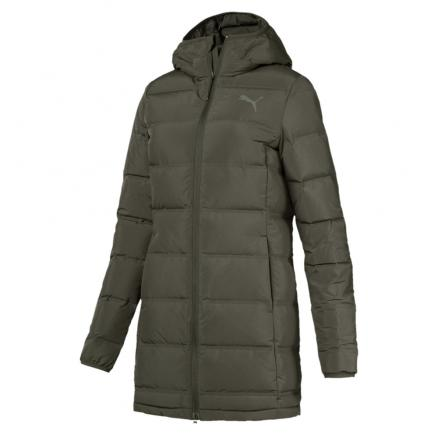Куртка Downguard 600 Jacket