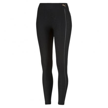 Леггинсы Explosive Avow Tight