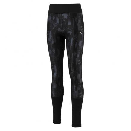 Леггинсы Explosive Leggings G