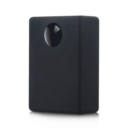 Good quality the best Mini GSM Device voice triggle alarm N9 Audio Monitor Listening Surveillance long time standby