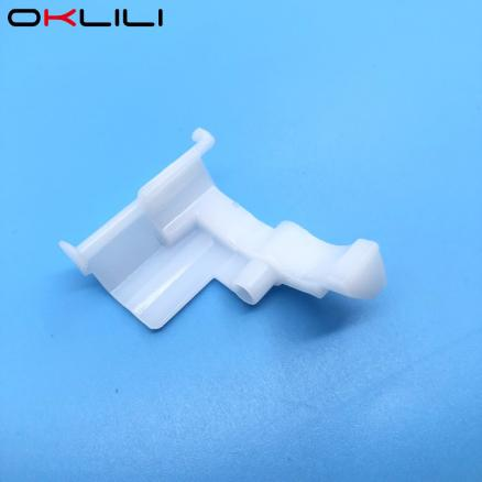 1PC LY2579001 Feeder Cam Lever for Brother DCP7055 DCP7057 DCP7060 DCP7065 DCP7070 MFC7360 MFC7365 MFC7460 MFC7470 HL2240 HL2250