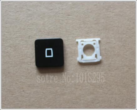 """NEW For MSI GT72 GS60 GS70 WS60 GE62 CR62 GE72 backlit US Laptop Keyboard KEY&Clip (""""A"""" """"S """" """"W""""""""D"""" cap has been sold )"""