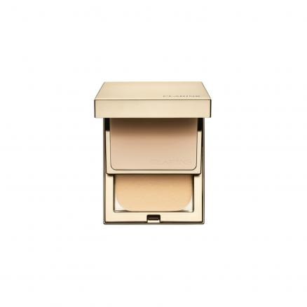 Clarins Everlasting Compact SPF 9