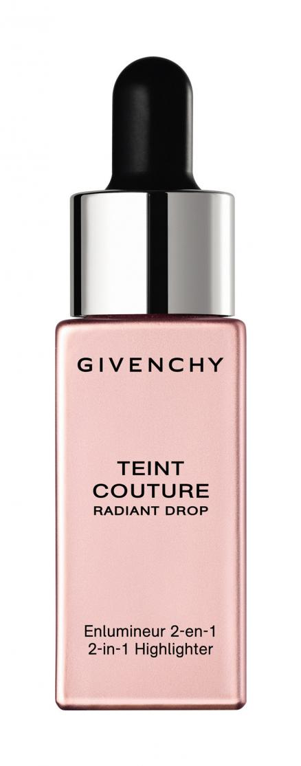 Givenchy Teint Couture Drop