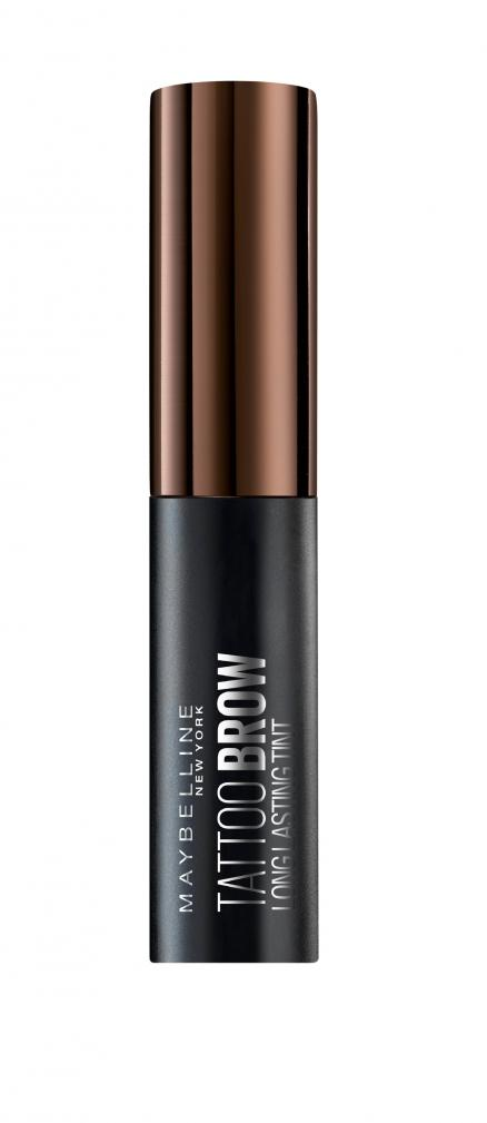 Maybelline Tattoo Brow Long Lasting Tint