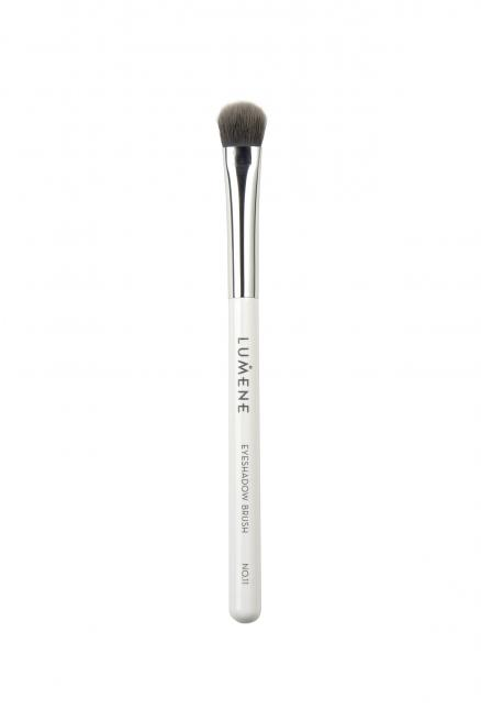 Lumene Eyeshadow Brush