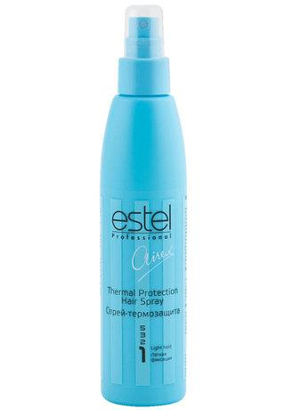 Estel Airex Thermal Protection Hair Spray