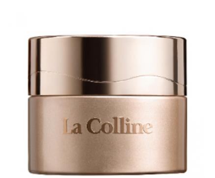 La Colline NativAge Eye Creme