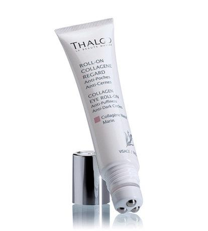 Thalgo Collagen Eye Care Roll-On