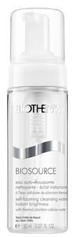 Biotherm Biosource Eau Moussante