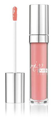 Pupa Miss Pupa Gloss