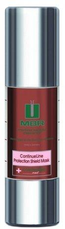 MBR Continueline Protection Shield SOS Mask