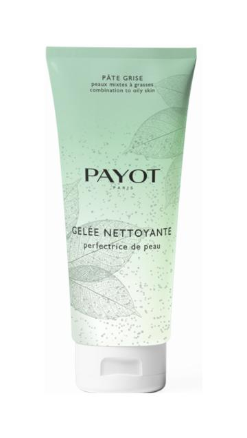 Payot Pate Grise Gelee Nettoyante