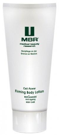 MBR Body Care Cell-Power Firming Body Lotion