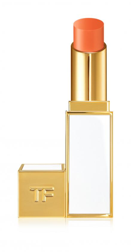 Tom Ford Soleil Lumiere Lip