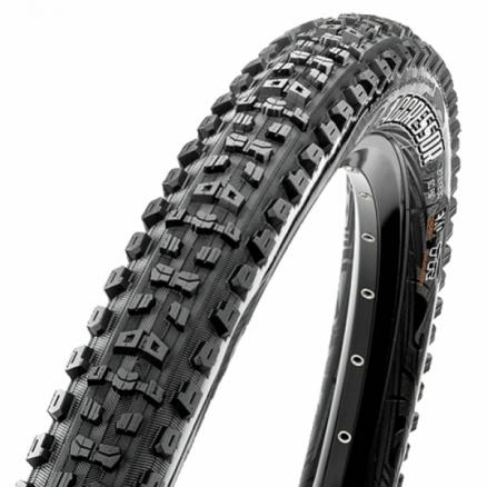Maxxis Ardent 26x2.25 TPI 60 кевлар 60a MaxxPro Single (2018)
