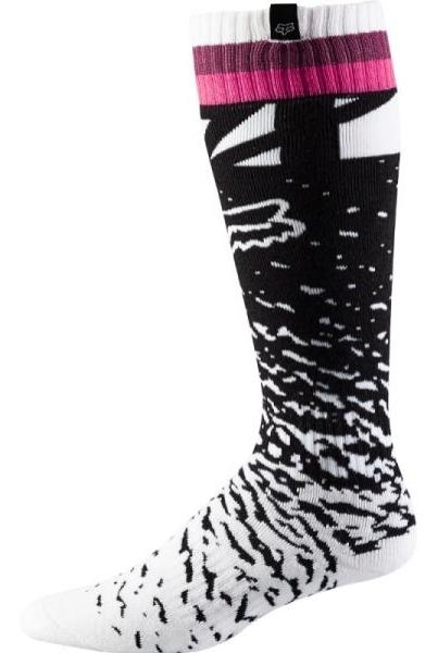 Fox MX Womens Sock (2018)