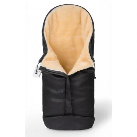 Esspero Зимний конверт Sleeping Bag Lux