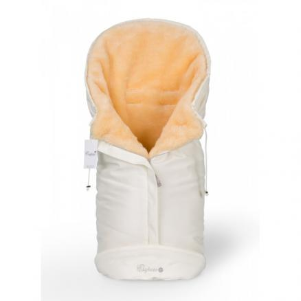 Esspero Зимний конверт Sleeping Bag