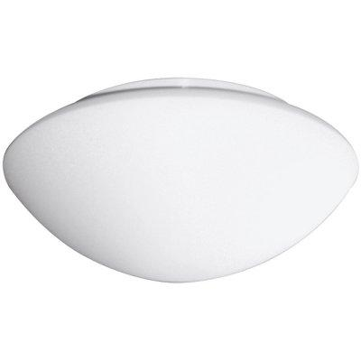 Светильник Arte Lamp A7925AP-1WH Tablet