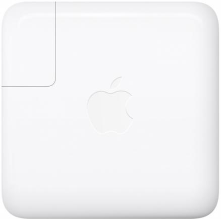 Apple USB-C MNF72Z/A (белый)
