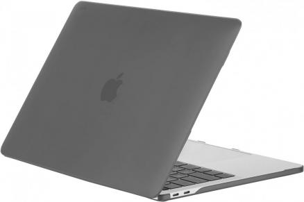"Moshi для MacBook Air 13"" (черный) (для MacBook Air 13"" (черный))"