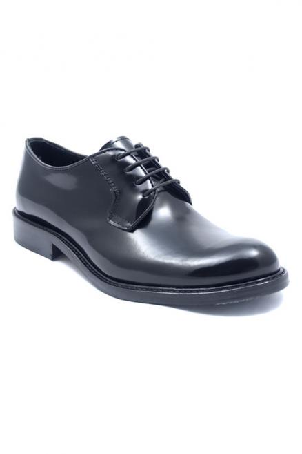 low shoes FLORSHEIM