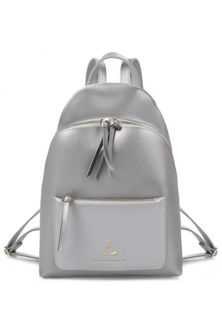 backpack Beverly Hills Polo Club (Сумки стеганые)