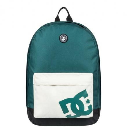 Рюкзак мужской DC SHOES Backstack Cb M June Bug