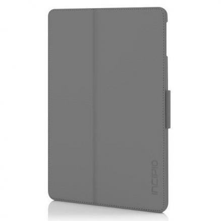 Чехол Incipio для iPad Air Lexington серый (IPD-330-GRY)
